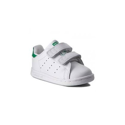 ADIDAS ZAPAS STAN SMITH CF I