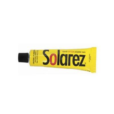 SOLAREZ REPARADOR