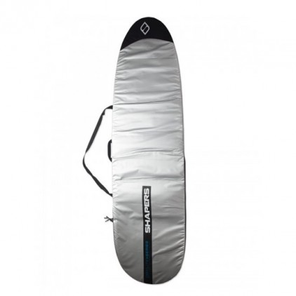 SHAPERS FUNDA 9.6 DAYLIGHT LONGBOARD