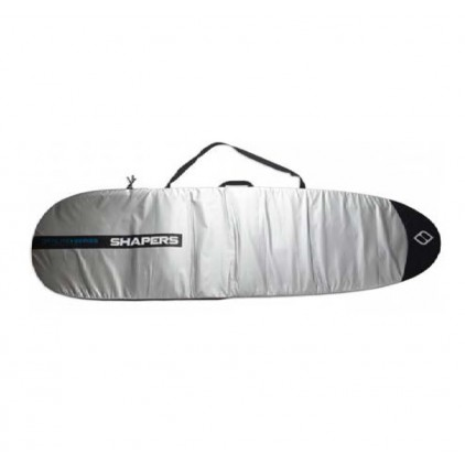 SHAPERS FUNDA 8.0 DAYLIGHT FUNBOARD