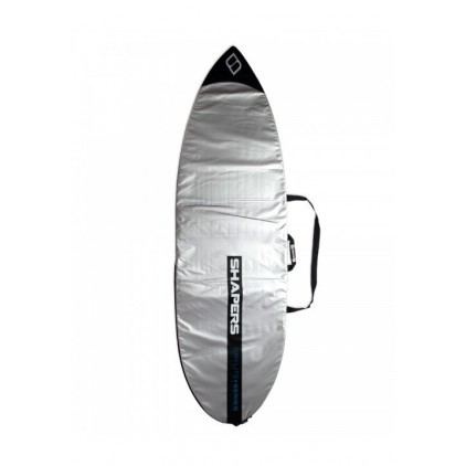 SHAPERS FUNDA 6.3 DAYLIGHT HYBRID