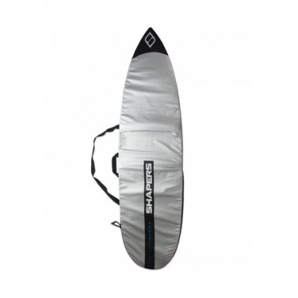 SHAPERS FUNDA 5.8 DAYLIGHT HYBRID