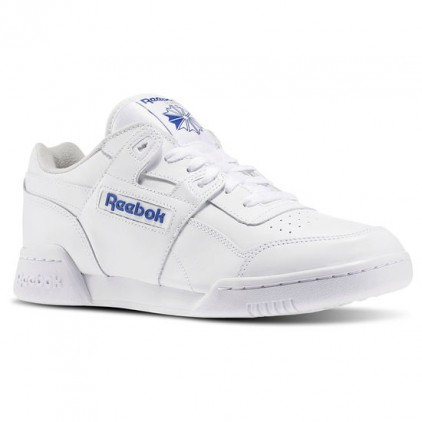 REEBOK ZAPAS WORKOUT PLUS