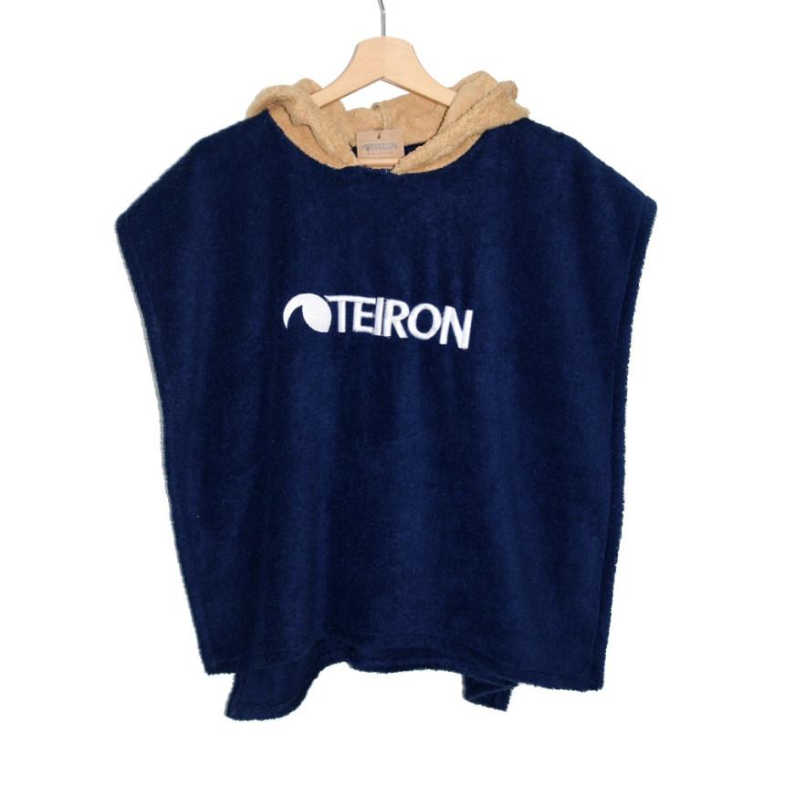 TEIRON PONCHO BABY