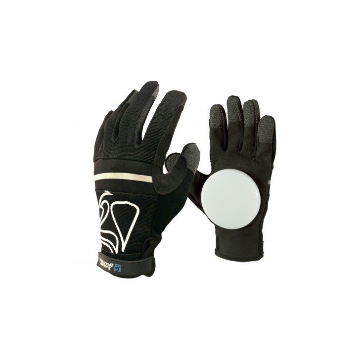 LAND YACHTZ GUANTES FREERIDE SLIDE