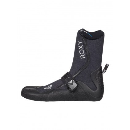ROXY ESCARPINES 3MM PERORMANCE SPLIT TOE