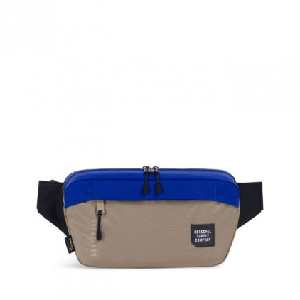 HERSCHEL RIÑONERA TOUR MEDIUM