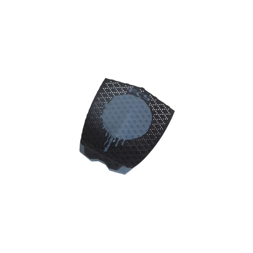 FCS GRIP MEDINA BLACK/ SLATE