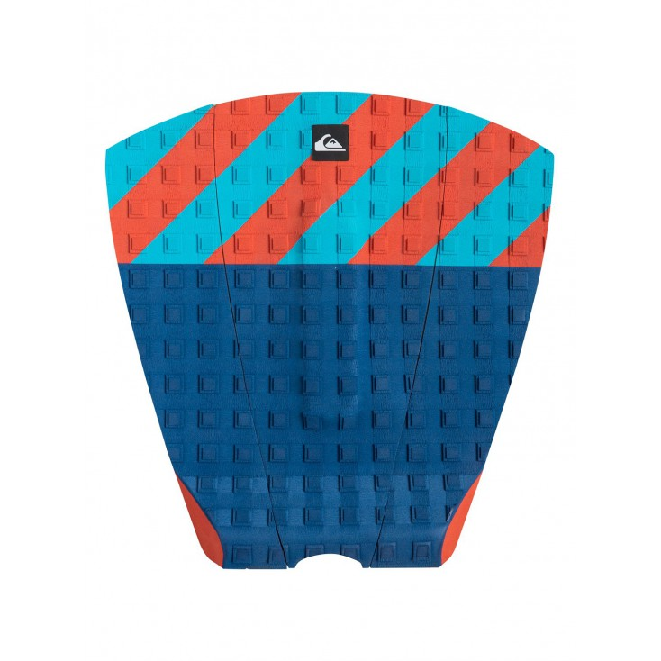 QUIKSILVER GRIP THE GROM