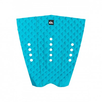 QUIKSILVER GRIP THE PIN LINE