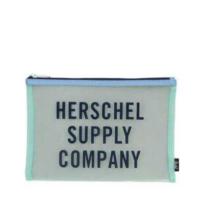 HERSCHEL CLUTCH NETWORK YUCCA