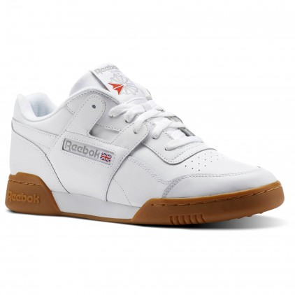 REEBOK ZAPAS WORKOUT PLUS CN2126