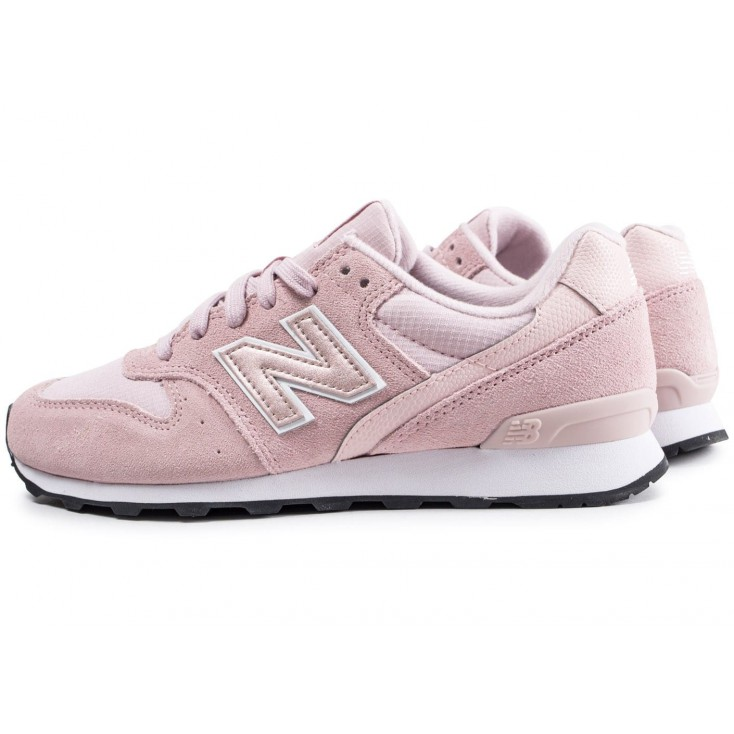 NEW BALANCE ZAPAS WR996MG