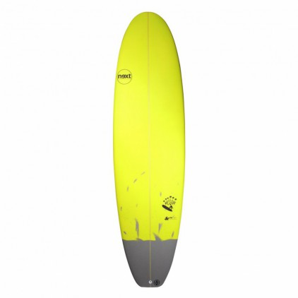 NEXT TABLA DE SURF 7'4 FLOW