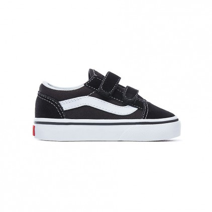VANS ZAPAS OLD SKOOL V