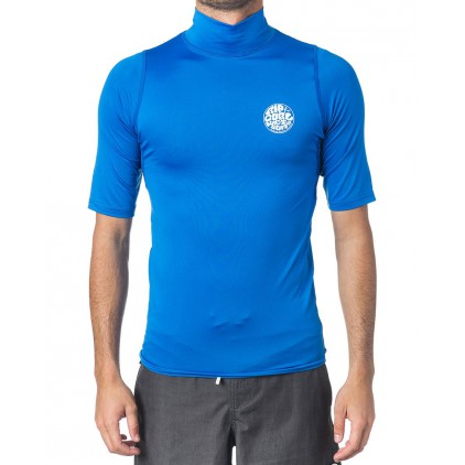 RIP CURL LYCRA CORPO HIGH NECK UVT