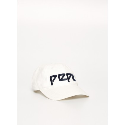 PEPE JEANS GORRA GEORGE MOUSSE