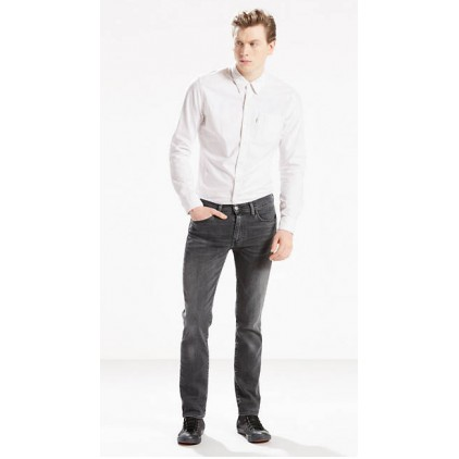 LEVIS PANTALON 511 SLIM FIT STRETCH