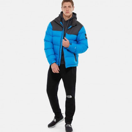 THE NORTH FACE CHAQUETA 1992 NUPTSE