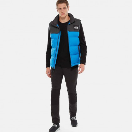 THE NORTH FACE CHALECO 1992 NUPTSE