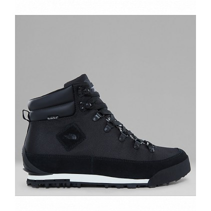 THE NORTH FACE BOTA BACK-TO BERKELEY