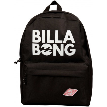BILLABONG MOCHILA HYDE