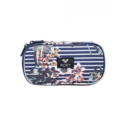ROXY ESTUCHE TAKE ME AWAY MEDIEVAL