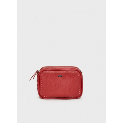 PEPE JEANS BOLSO PHOEBE BERRY