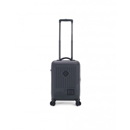 HERSCHEL MALETA CABINA TRADE POWER BLACK