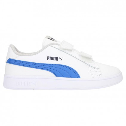 PUMA ZAPAS SMASH V2 L V PS PEACOAT