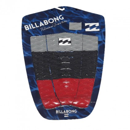 BILLABONG GRIP TRI BONG