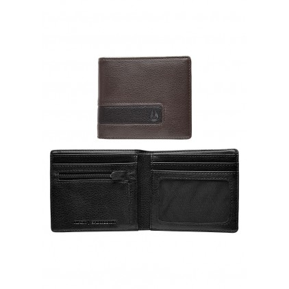 NIXON CARTERA SHOWDOWN BROWN
