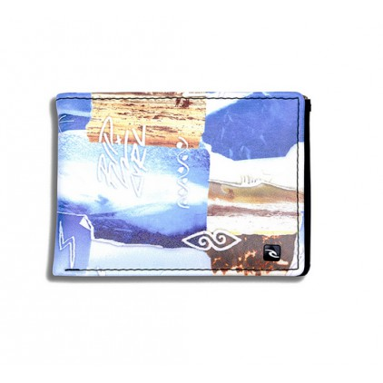 RIP CURL CARTERA CAPTURE PU SLIM MULTI