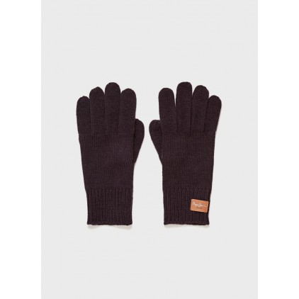 PEPE JEANS GUANTES ELISSA DULWICH