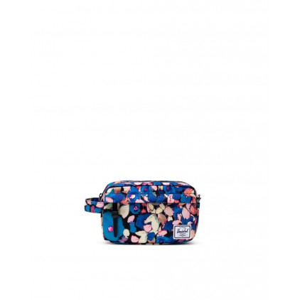 HERSCHEL NECESER CHAPTER PAINTED FLORAL