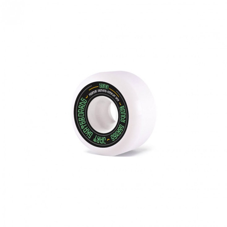 JART RUEDAS Bondi 56mm 83B Jart Wheels Pack