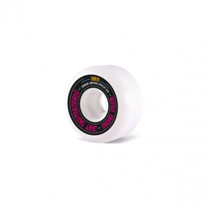 JART RUEDAS Bondi 58mm 83B Jart Wheels Pack