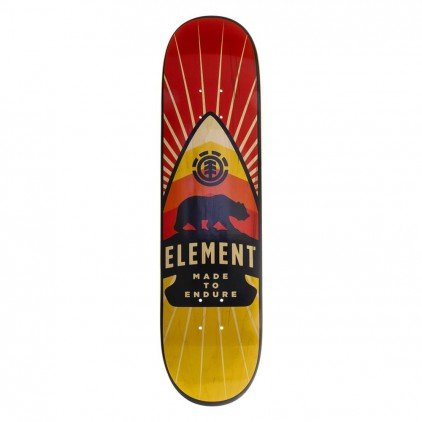 ELEMENT TABLA SKATE ARROW 8.0
