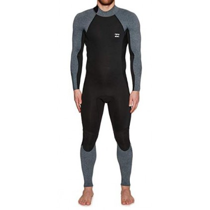BILLABONG NEOPRENO 3/2 ABSOLUTE BZ FL