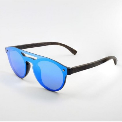 ECOOP'S GAFAS CUPERTINO BLUE
