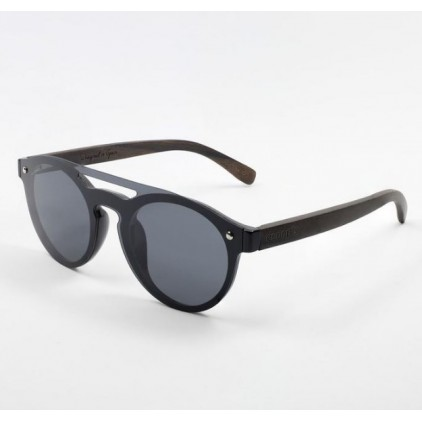 ECOOP'S GAFAS CUPERTINO BLACK