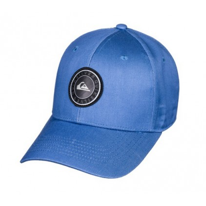 QUIKSILVER GORRA DECADES PLUS