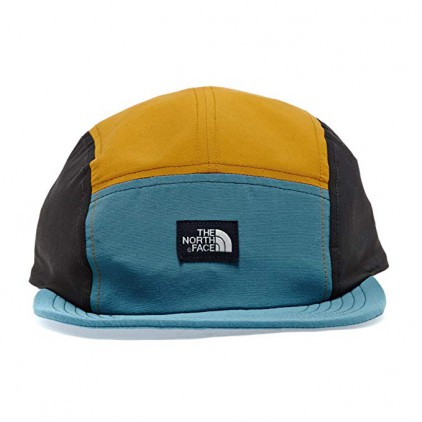 THE NORTH FACE GORRA CLASS V FIVE PANEL