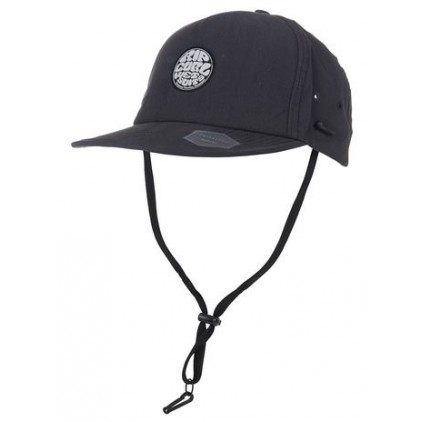 RIP CURL GORRA WETTY SURF