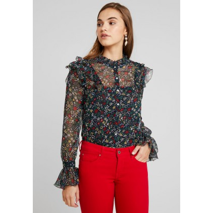 PEPE JEANS CAMISA CANDY MULTI