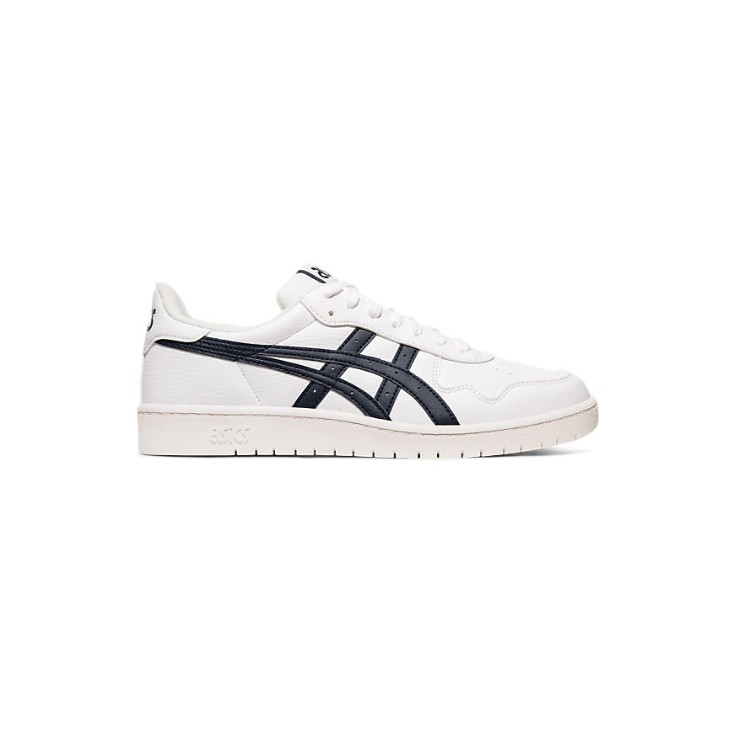 ASICS ZAPAS JAPAN S WHITE/ MIDNIGHT