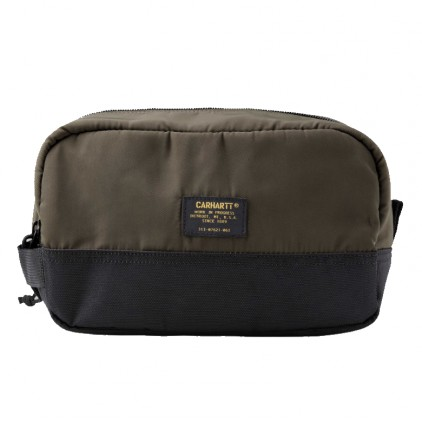 CARHARTT NECESER MILITARY TRAVEL