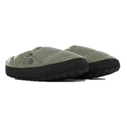 THE NORTH FACE ZAPATILLAS FRLEAFCLVR/TNFB