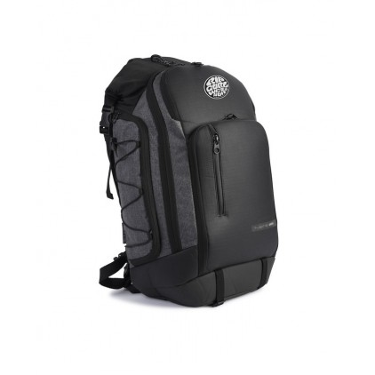 RIP CURL MOCHILA F-LIGHT 2.0 SURF
