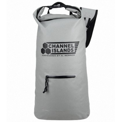 CHANNEL ISLANDS MOCHILA DRY LIGHT